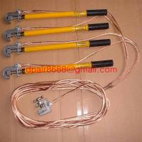 Earth rod&grounding rods Manufactures