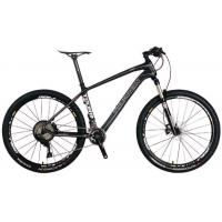 EN standard high grade 26 inch carbon mountain bike/bIcycle/bicicle MTB with Shimano 22 speed Manufactures