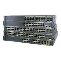 Quality Cisco Catalyst switch 2960 48 Port 10/100/1000, 4 T/SFP LAN Base Image for sale