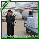 DHL customs clearance agent in Hong Kong air port,DHL customs agent,Hong Kong air port customs agent Manufactures