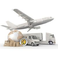 International Amazon FBA Service With Warehouse Storage Service Manufactures