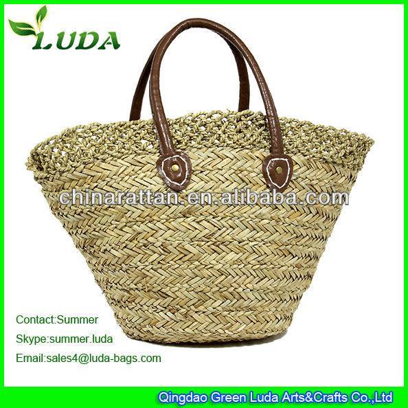 LDSG-S267Seagrass-Straw Tote Bag.jpg
