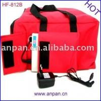 China Far Infrared Heating Thermal Food Warmer Bag HF-812A/B on sale