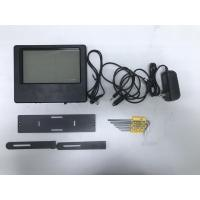 China Channel Home Theater System with Smart TVs Capability LCD polarized 3D modulator on sale
