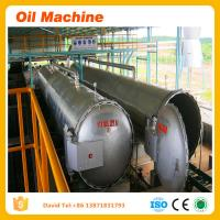 Palm Oil Extraction Machine|Palm Oil Press Machine|Palm Oil Refining Machine Manufactures