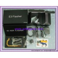 PS3 E3 flasher Manufactures
