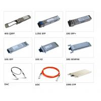 40Gb QSFP Transceiver 150m 850nm Manufactures