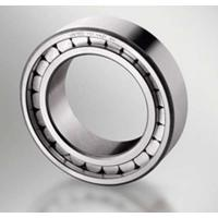 High Precision Spherical Roller Bearing C3030V For Continuous Casting Machine Manufactures