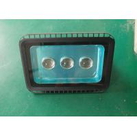 IP65 Bridgelux Commercial 180W LED Stage Flood Lights Outdoor Stage Lights Manufactures