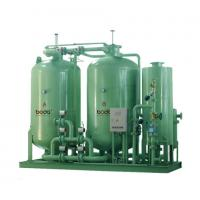 Automatic Troubleshooting PSA Nitrogen Generator For Rapid Nitrogen Production And Adjustable Purity Manufactures