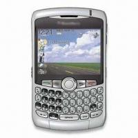 Quality Original Unlocked GSM Cell Phone BB 8300 for sale