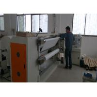 China Fast dry digital inkjet Clothes Transfer Paper , dye sub paper for metal , caps on sale