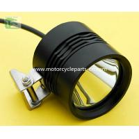 Motorcycle HID Front fog lights Double Lights Fog lights HID Double Fog lights Auto Manufactures