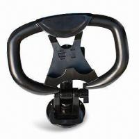 Steering Wheel with Stand for PSX3 Manufactures