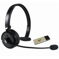 Office Bluetooth Headsfree Kit SK-BTK-005 Manufactures