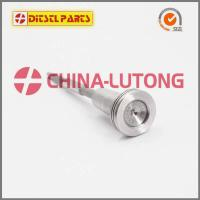 Common Rail Injection Control Valve Bosch Valve F00RJ02035 Diesel Pump Manufactures