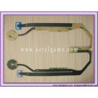 xbox360 slim power swtich flex cable spare parts Manufactures