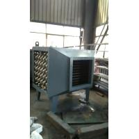 EN 1004 ISO 17672 Induction Heating System , Industrial Induction Heater Manufactures