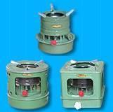 Big Wheel Brand Kerosene Stove Manufactures
