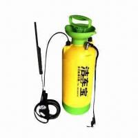 Portable car washer with good quality Manufactures