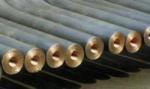 Titanium Clad Copper Manufactures
