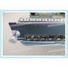 Buy cheap Cisco Catalyst WS-X4724-SFP-E 4500E Series 24 Port GE SFP Line Card from wholesalers