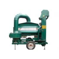 Seed Gravity Separator Manufactures