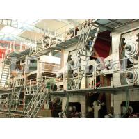 Corrugated Paper Board Production Line, Paperboard Production Line Manufactures