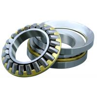 Spherical Single Direction Thrust Roller Bearing 29352EM For Axial / Radial Loads Manufactures