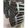 Buy cheap 159*600*306 conveyor idler gravity roller conveyor manufacturers conveyor from wholesalers