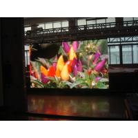 Quality 1R1G1B 3in1 High Brightness P5 Indoor Led Billboard Display Signs for Shopping Malls for sale