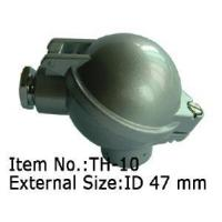 Thermocouple Head (TH-10) Manufactures
