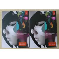 Quality Creative Suite 6 Design Standard For Student and Teacher for sale