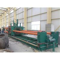Heating Induction Pipe Expanding Machine Manufactures