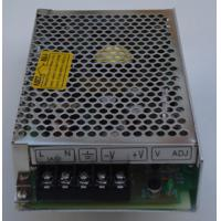 DC Switching Power Supply Single Output 50W Manufactures