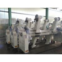 manual semi automatic 2 ply Single Corrugated Paper Production Line Manufactures