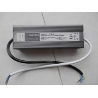 2A 60watt / 60W Constant Current Waterproof LED Driver Power supply Manufactures
