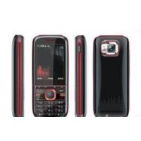 OEM Mobile Phone With Bluetooth, Gravity Senser Manufactures