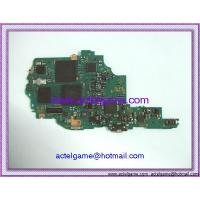 PSP mainboard PSP repair parts Manufactures