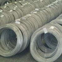 Stainless Steel Welding Wire for Making Welding Electrodes Manufactures