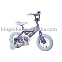 China BMX Bicycle on sale