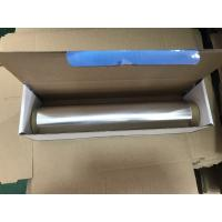 Retail Kitchen Cooking Aluminum Foil Wrap 3 - 300m Length For Restaurant Manufactures