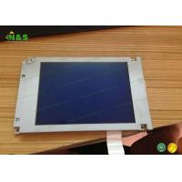 SX14Q005 KOE LCD Display 5.7 Inch LCM RGB Vertical Stripe Pixel With Touch Screen Manufactures