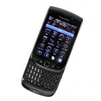 China Original New Blackberry Torch 9800 Unlocked In Stock on sale
