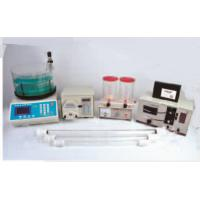 QT-1L(four wavelength), low pressure liquid chromatography system Manufactures