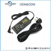 EN 60601 medical use 12v 3000ma power supply ac dc for surveillance camera Manufactures