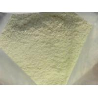 Oil Injection Trenbolone Powder Enanthate Acetate Tren Bodybuilding Supplement For BIg Muscle Manufactures