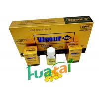 Vigour 300 Sex Male Enhancement Pills Stimulate Blood Vessels Improve Sexual Intercourse Manufactures