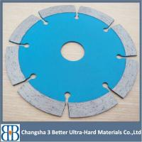 laser welding cutting blade