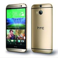 HDC HTC ONE M8 m7 X Quad Core Mobile phone 3 Camera WIFI GPS 8MP dropshipping Manufactures